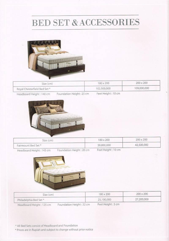 price-list-springs-bed-king-koil-11