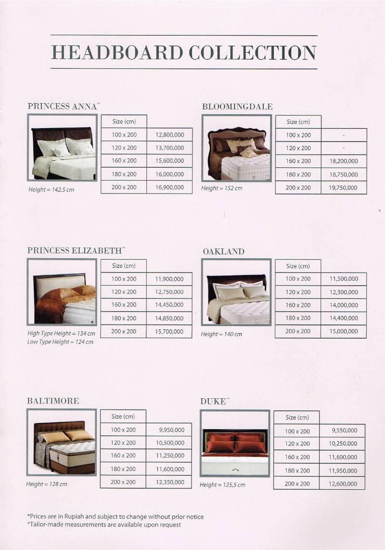 price-list-springs-bed-king-koil-13