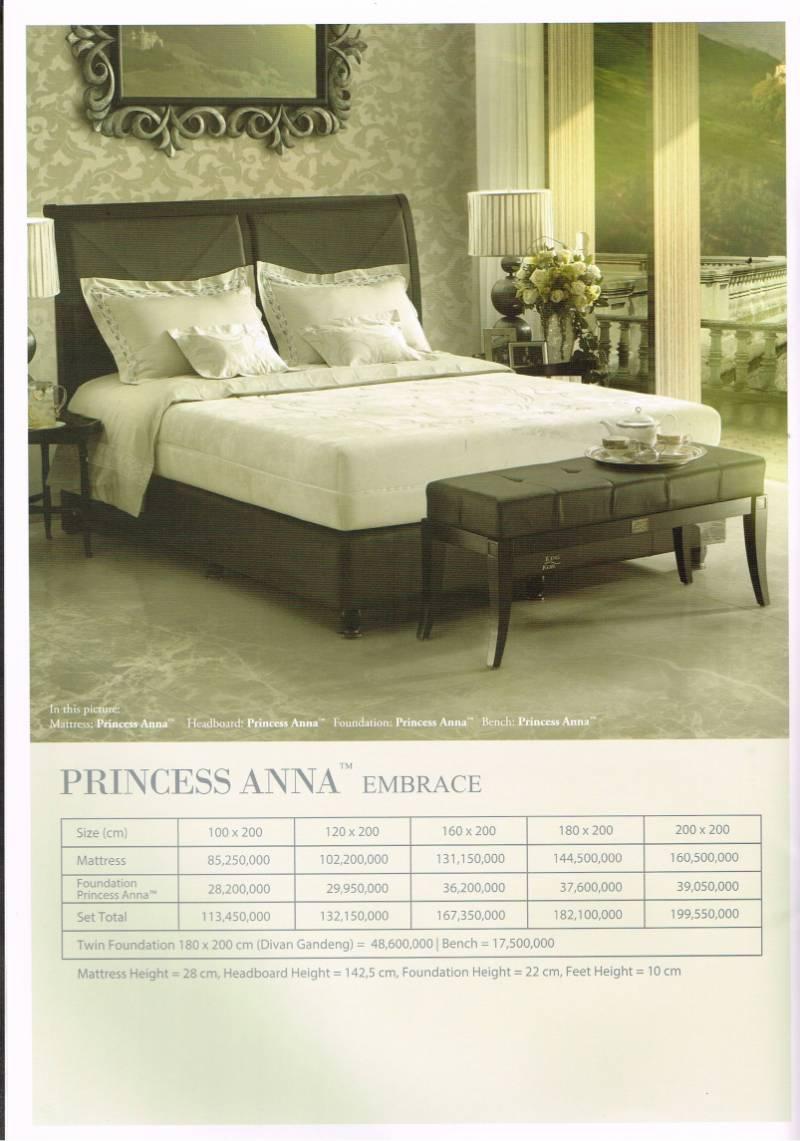 price-list-springs-bed-king-koil-6