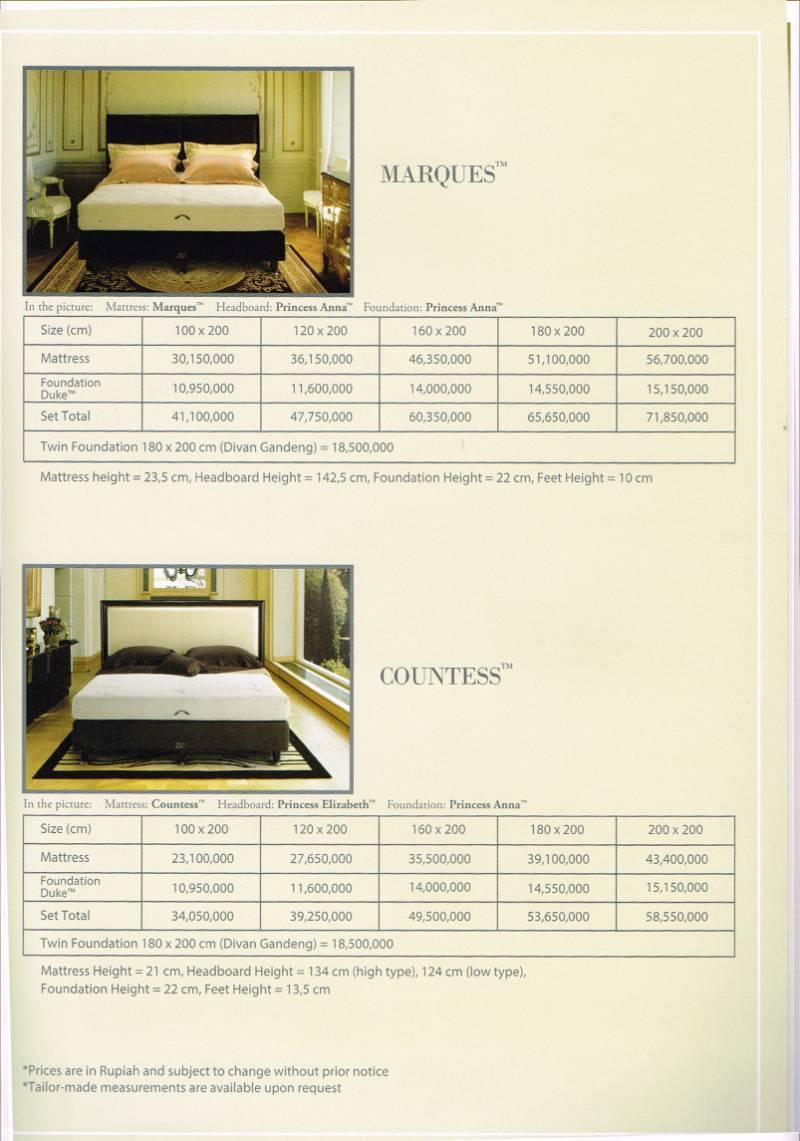 price-list-springs-bed-king-koil-9.jpg