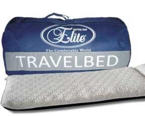 Travel-Bed-Elite-Spring-Bed